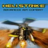 Dwonload 3D Heli Strike Cell Phone Game