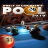 Dwonload 3D WC Pool Cell Phone Game