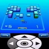Dwonload 3D break breaker Cell Phone Game