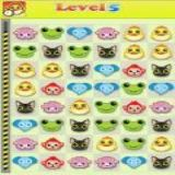 Dwonload Animals Pair Up HD Cell Phone Game