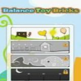 Dwonload Balance Bricks Cell Phone Game