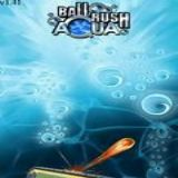 Dwonload Ball Rush AQUA Cell Phone Game