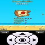 Dwonload Beach ping pong Cell Phone Game