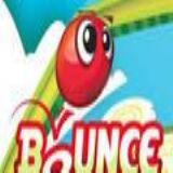 Dwonload Bounce Bo Go Cell Phone Game