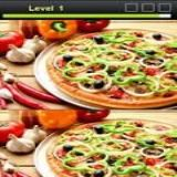 Dwonload Find difference Cell Phone Game