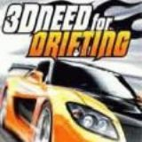 Dwonload Need 4 Drifting Cell Phone Game
