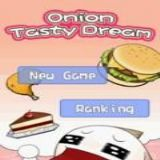 Dwonload Onion TD (Motion Sensor) Cell Phone Game