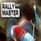 Dwonload Rally Master Pro Cell Phone Game