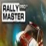 Dwonload Rally Master Pro HD Cell Phone Game
