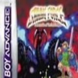 Dwonload Shining Force Gba Cell Phone Game