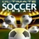 Dwonload Soccer-Pinball Cell Phone Game