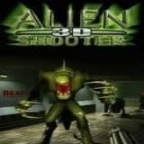 Dwonload alian shooter 3D like HD Cell Phone Game