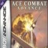 Dwonload Ace Combat GBA ROM Cell Phone Game
