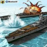 Dwonload Battleship Cell Phone Game