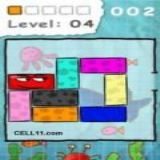 Dwonload BlockGO Lite Cell Phone Game
