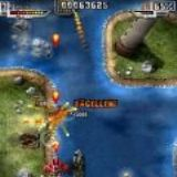 Dwonload Touch Sky Fire Cell Phone Game
