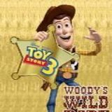Dwonload Toy Story Cell Phone Game