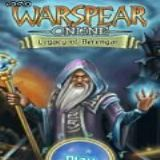 Dwonload Warspear online Cell Phone Game