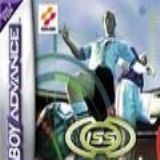 Dwonload international superstar soccer Cell Phone Game