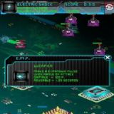 Dwonload Bios Defense Cell Phone Game