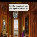 Dwonload Broken Sword Directors Cut Cell Phone Game
