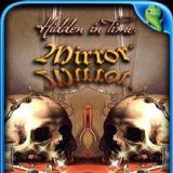 Dwonload Hidden in Time Mirror Mirror Cell Phone Game