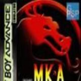 Dwonload Mortal Kombat Advance Cell Phone Game