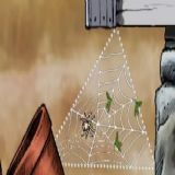 Dwonload Spider  The Secret of Bryce Manor Cell Phone Game