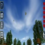 Dwonload Survivalcraft Cell Phone Game