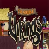 Dwonload The Horrible Vikings Cell Phone Game