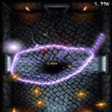 Dwonload The Revenants - Corridor of Souls Cell Phone Game