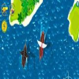 Dwonload The Secret of The Lost Galleon Cell Phone Game