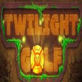 Dwonload Twilight Golf Cell Phone Game
