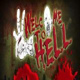 Dwonload Welcome To Hell Cell Phone Game
