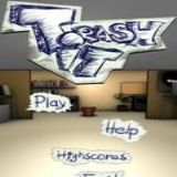 Sony Ericsson XPERIA Play Games