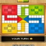 Dwonload 2 in 1 pack Cell Phone Game