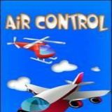 Dwonload AIR CONTROL Cell Phone Game