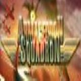 Dwonload Asqadron( Signed,True Version) Cell Phone Game