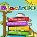 Dwonload Block Go Cell Phone Game