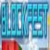 Dwonload Blockfest Deluxe Cell Phone Game