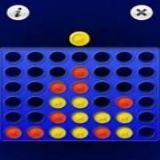 Dwonload Connect Cell Phone Game