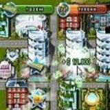 Dwonload Millionaire City Cell Phone Game