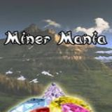 Dwonload Miner Mania Cell Phone Game