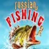 Dwonload Russian Fishing Cell Phone Game