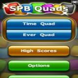 Dwonload Spb Quads Cell Phone Game