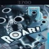 Dwonload Ultimate Alien Pinball Cell Phone Game