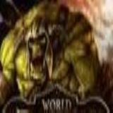 Dwonload World of Dragon nokia n97mini only Cell Phone Game
