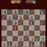 Dwonload chess touch Cell Phone Game