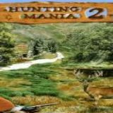 Dwonload hunting Cell Phone Game