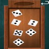 Dwonload motion dicebox Cell Phone Game